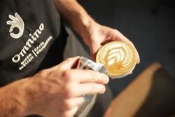 Un cappuccino.jpg