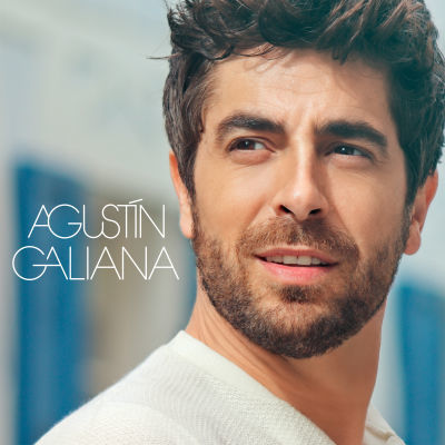 AGSTIN COVER ALBUM 3000x3000px RVB-Edit-1 copie.jpg