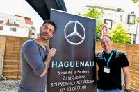 PHOTOS HD 1-5 mO - FOIRE DU PRINTEMPS 2018   - ©  Photo Franck KOBI - Haguenau 2018 - MAI 2018-3392.jpg