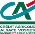 CAAV_Logo_Carre_3lignes.jpg