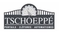 TSCHOEPPE CREATION