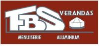 FBS VERANDAS / A17 + A15 - Vérandas Menuiseries Aluminium
