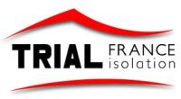 TRIAL ISOLATION / B6 - Isolation