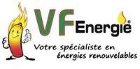 VF ENERGIE