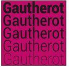 GAUTHEROT TRAITEUR RESTAURANT SALLE DES CORPORATIONS