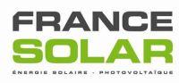 FRANCE SOLAR B6 Isolation Énergie Solaire