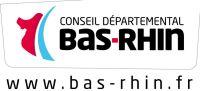 CONSEIL DÉPARTEMENTAL DU BAS RHIN / F27 +F26 CORPO - Conseils en matière d\'habitat