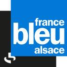 F-Bleu-Alsace-V.jpg