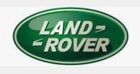 LAND ROVER PARVIS NORD OUEST - Nouveautés de la marque LAND ROVER