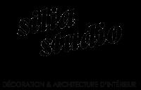 SILIA STUDIO ALSALUX