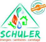 SCHULER