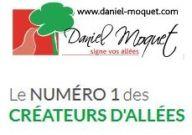 DANIEL MOQUET / E16