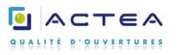 ACTEA / B27 + B29 - Fenêtres - Portes d\'entrée Volets Portes de garage