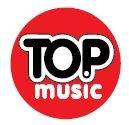 topmusic.JPG